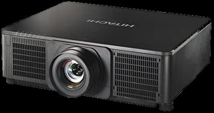 Proyectores-Alquiler de equipos audiovisuales-Alquiler material audiovisual-Alquiler para eventos-proyector-video proyector-mediablending