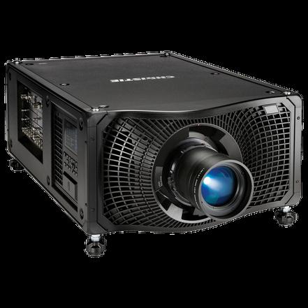 Alquiler de equipos audiovisuales-Alquiler material audiovisual-Alquiler para eventos-proyector-video proyector-mediablending