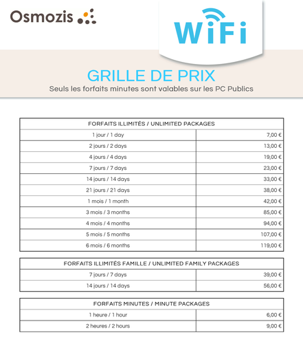tarif-wifi-gite-garenne-camping-moncourt-rue-80-baie-somme-marquenterre-crotoy