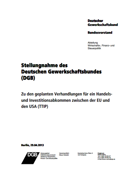 Zum PDF-Download DGB