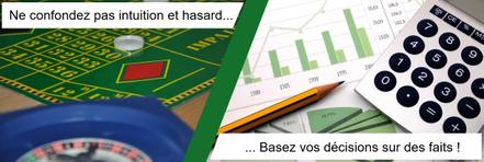 XLpourTPME : pilotez avec Excel, grâce à vos chiffres