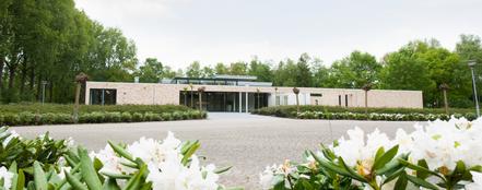 Cereshof Stadskanaal