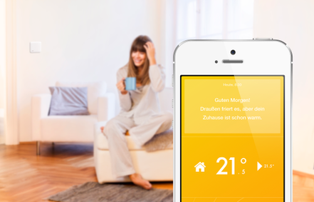 https://www.tado.com/at/wissen/energiesparen