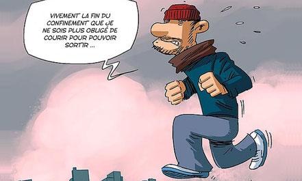(c) misscorail.com/2020/04/24/humour-confinement/
