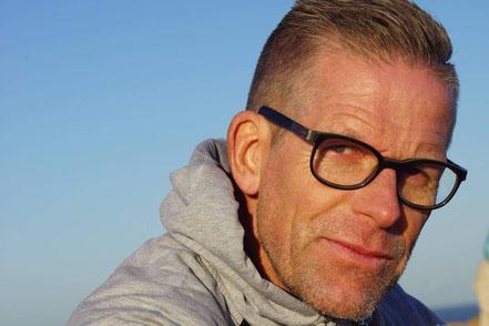 Esben Aalvik Robert Rath Personaltraining Presenter Coach Fitness Trainer Rosenheim Your Week Portugal
