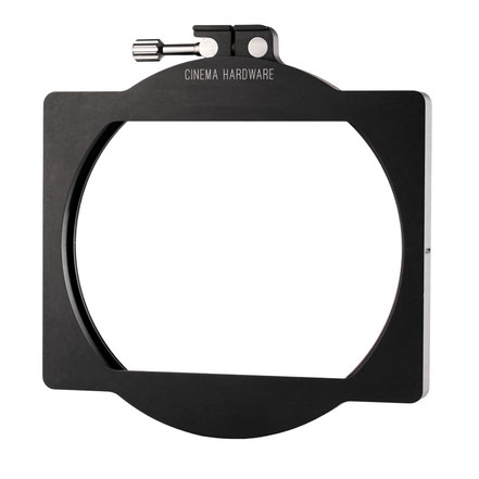 138mm Diopter Tray for Arri style 4 x 5.65 matte boxes