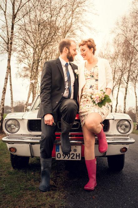 Hochzeitsreportage, Kennenlernshooting, Paarfotos, Paarfotografie, Fotografin, Rotenburg, Wümme, Niedersachsen, Bremen,