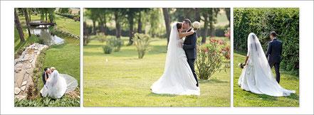 book matrimonio