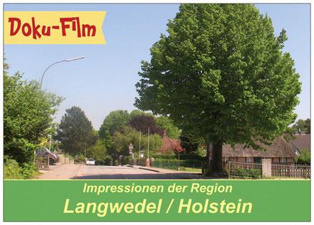 Langwedel-Film