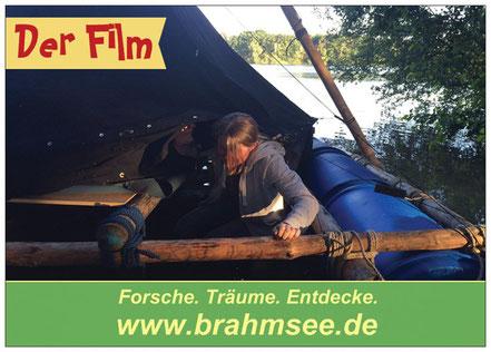 Brahmsee-Film