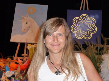 Kontakt Energiearbeit Monika Köhler