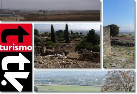 Turismo Tv televisión turística en España