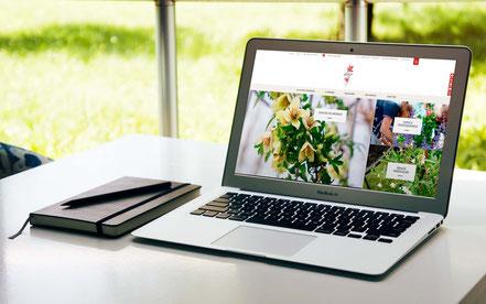 ©Javoy Plantes, outil aide au choix