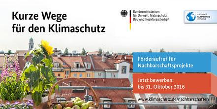 © Bundesumweltministerium
