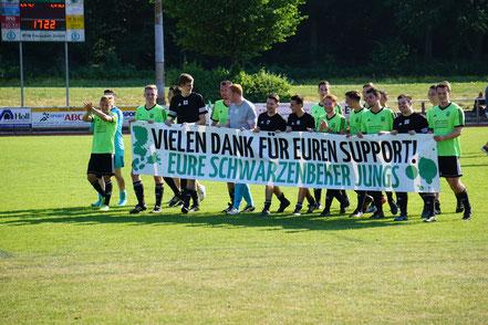 Foto: Leibold Vereinsmarketing