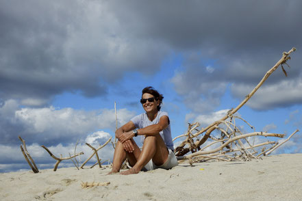 Lembeh Strait 2013