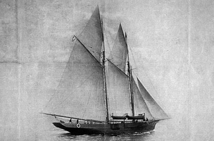 Baujahr 1889