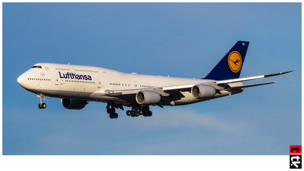 Premios de oro y bronce para Lufthansa Group Airlines en los Business Traveler Awards