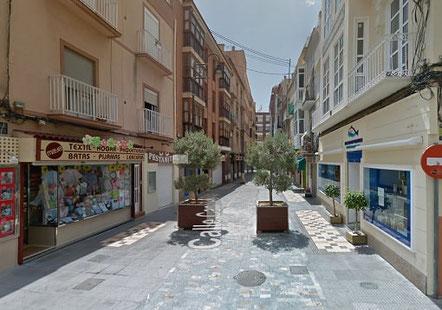 Despacho de Abogados de Desahucio en Cartagena