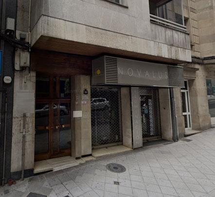 Despacho de Abogados de Desahucios en Ourense Orense