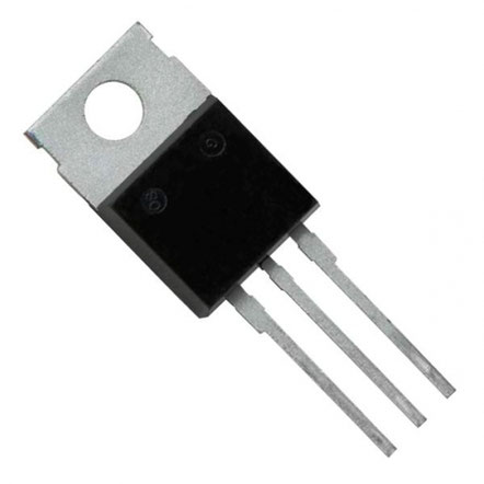 Reguladores Ajustables TO-220 LM317T, LM337T, guatemala, electronica, electronico, 7805, 7806, 7809, 7909, 7905, 7812, 7912, 7815, 7915, lm317 guatemala, lm337 guatemala