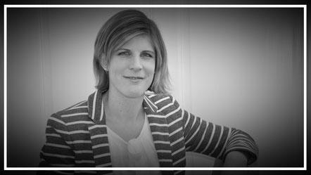 Bernadette Piller - Ihr CFO / Ihre Finanzchefin auf Mandatsbasis