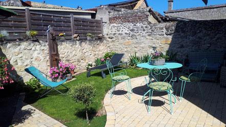 vacances-campagne-gite-oise-tourisme-picardie-hauts de France-gite de France-pêche-parc de loisirs-châteaux-forêts-rando-velo-oisillon-balade-rando-Verberie