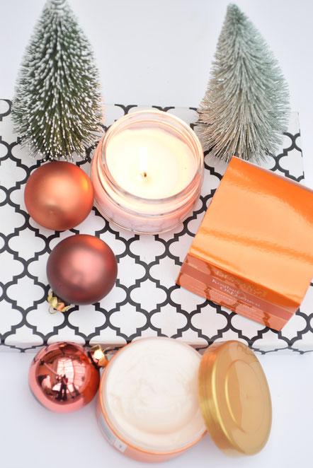 Winterliche Pflege: Die besten Entspannungstricks in der Vorweihnachtszeit, wie mit einem Gang in die Sauna.