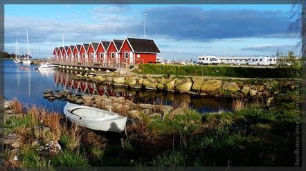 TM-Show Skandinavien I