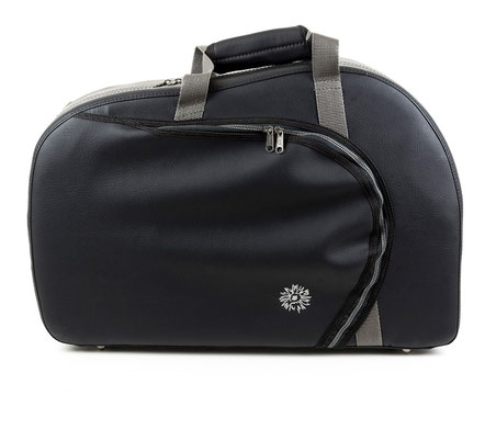 stylish lightweigth French horn case