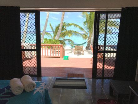 See Cook Islands, Rarotonga, Paradise holiday,