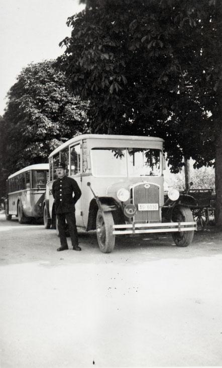 1935 - 44