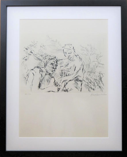 te_koop_aangeboden_een_handgesigneerde_ets_van_de_kunstenaar_oscar_kokoschka_1886-1980