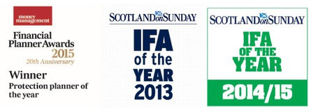 Award Winning IFA - Nicola Ellis - Glasgow - Wellington Wealth Limited