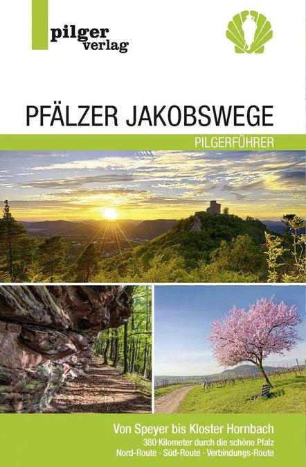 Foto: Pilger Verlag