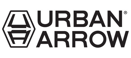 Urban Arrow 2020