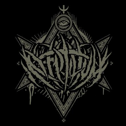 REPTILIUM - Logo