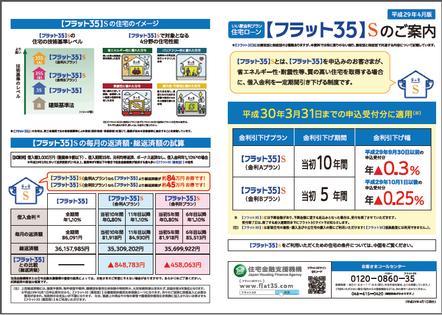 東大阪の不動産屋さん【住家sumika(すみか)】です。なんでもできます!なんでもやります!お任せ下さい!!売買・賃貸・仲介・管理・リフォーム・リノベーション・設計・CG・注文建築