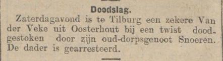 Algemeen Handelsblad 27-12-1911