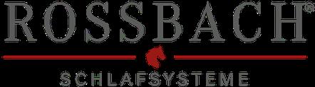 ROSSBACH SCHLAFSYSTEME erhältlich bei Klingler Bettenstudio in Innsbruck