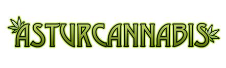 asturcannabis  encuentro cannabico y copa cannabis 2015, primera copa asturcannabis BIG Seedds patrocinador oficial