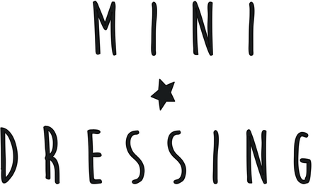 chaussettes mini dressing