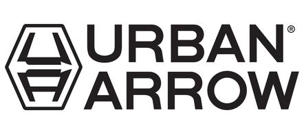 Urban Arrow 2020