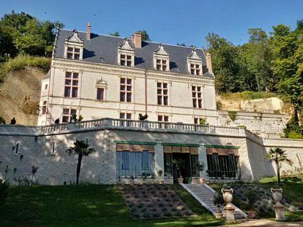 amboise-chateau-gaillard-Vallee-Loire-Renaissance-orangers