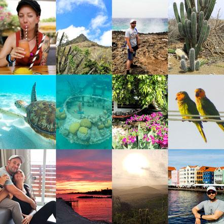 Pandmie, Coronoa, Covid, Reisen, Travel, Backpacking, Vanlife, Reise-Planung