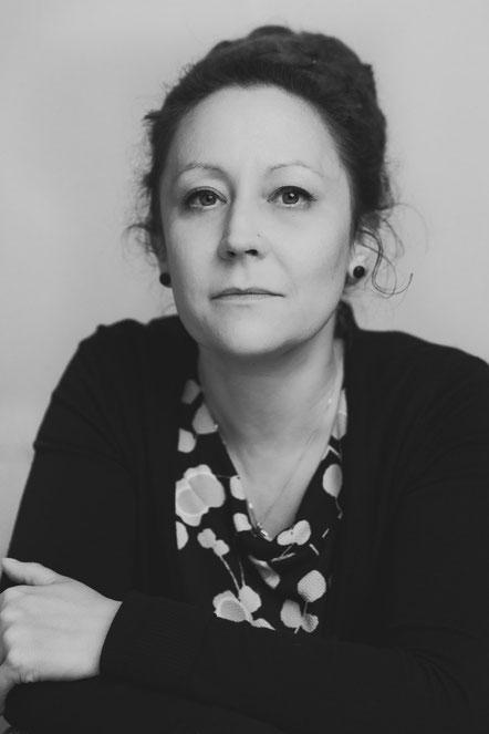 Photo: Marieke Schilling - Editing: Melanie Lemahieu
