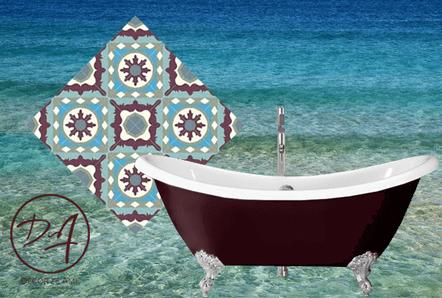 Comment rénover une salle de bain