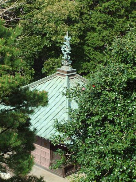 Ito - Péninsule d'Izu