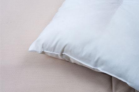 消臭粒綿,消臭効果,ふんわりと柔らかい,枕,ゼッズ,ff-wellness