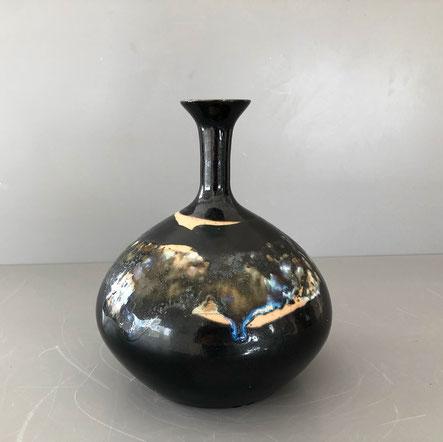Ceramique - Grès D20cm X H17 cm